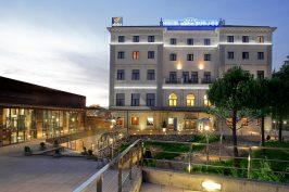 Hotel Abba - Burgos